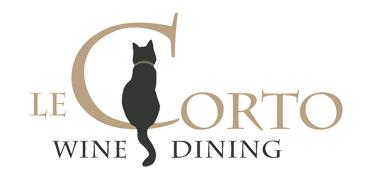 Le Corto Wine Dining